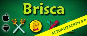 actualizacion-brisca-3-0-08-11-2017
