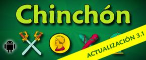 actualizacion-chinchon-3-1-18-11-2017