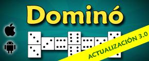 actualizacion-domino-3-0-04-11-2017