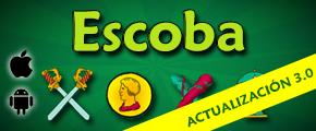 actualizacion-escoba-3-0-06-11-2017
