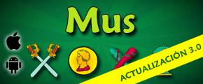 actualizacion-mus-3-0-31-10-2017