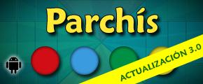 actualizacion-parchis-3-0-08-11-2017