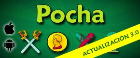 actualizacion-pocha-3-0-10-11-2017