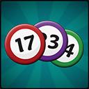 Bingo128
