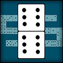 domino128