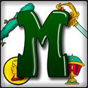mus128