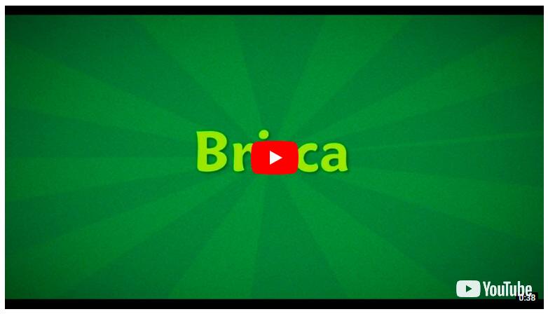 Brisca-TxL-Estudios