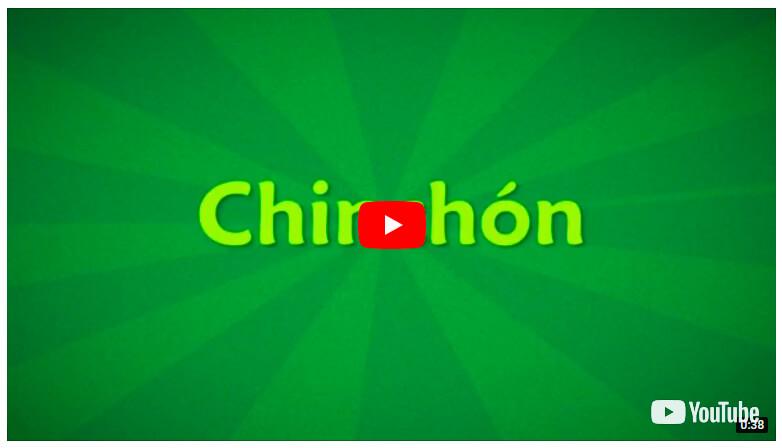 Chinchon-TxL-Estudios