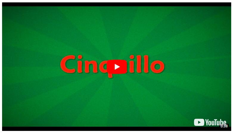 Cinquillo-Cabron-TxL-Estudios