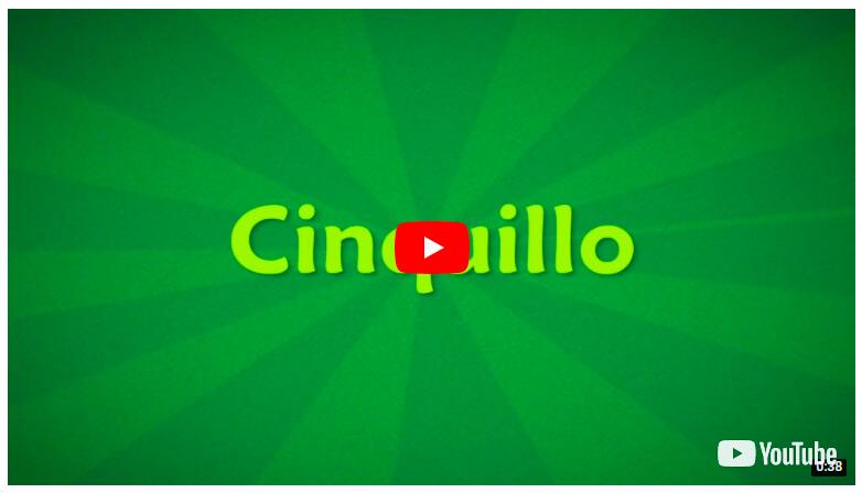 Cinquillo-TxL-Estudios