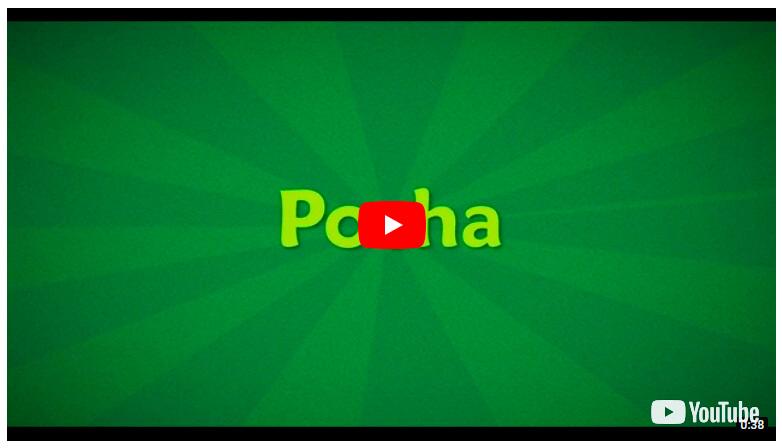 Pocha-TxL-Estudios