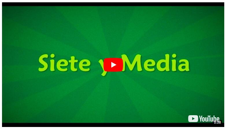 Siete-y-Media-TxL-Estudios