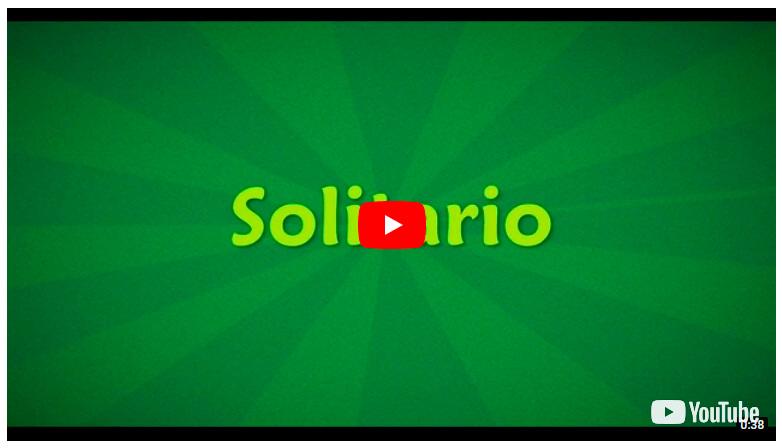 Solitario-TxL-Estudios