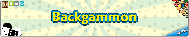 backgammon-gratis-online