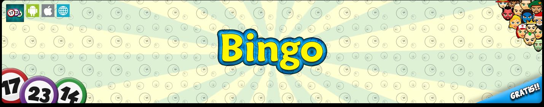 bingo-gratis-online