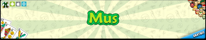 mus-gratis-online