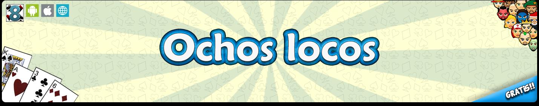 ochos-locos-gratis-online