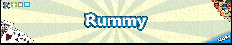 rummy-gratis-online